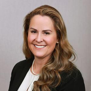 Cassie Kimball